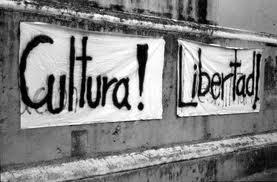 """""""Contra la normalización del odio"""" -Sejo Carrascosa-"""