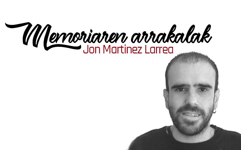 Memoriaren Arrakalak | Sugeak eta poltsa hutsak