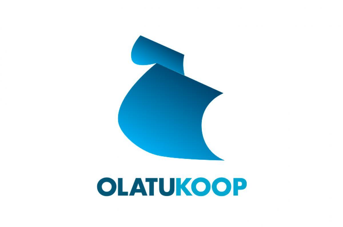 13. WTB: Olatukoop