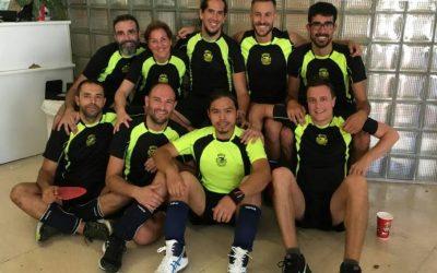Miaukatuz Kirol Kluba, la diversidad de orientación sexual como eje en el deporte