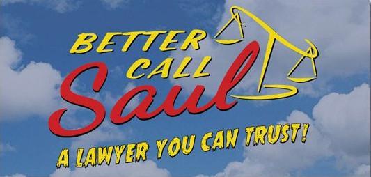 "SerialK | ""La insoportable fragilidad del ser""- Better Call Saul | Guillermo Paniagua"