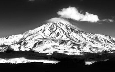 Kasakatxan 3.16: Esquiando montañas heladas / El Pampa en bici