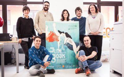 Zinegoak 2018|  Festival Internacional de Cine y Artes Escénicas Gaylesbotrans de Bilbao