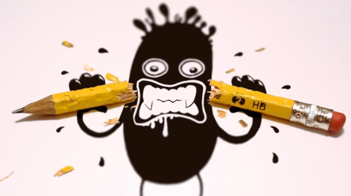 Prestaciones sociales | Sentimientos negativos que provoca Lanbide