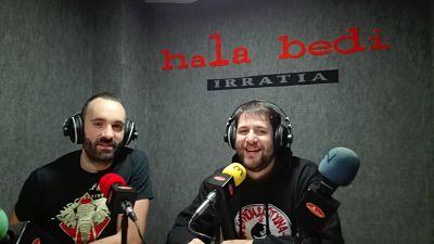 Laguntza Pertsonalerako Prestazio eskasak erabiltzaileak erakunde pribatuetara bideratzen dituela salatu du PDSk