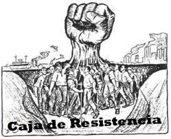 """El lucifer sindical"" -Juan Ibarrondo-"
