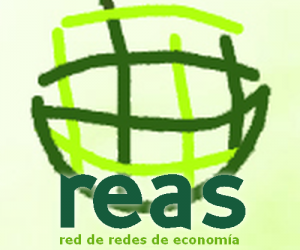 16. WTB: REAS (Alternative and Solidarity Economy Network)