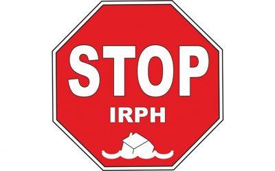 El IRPH se dilucidarà también en Europa