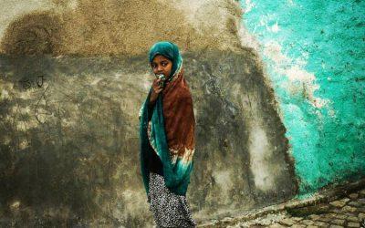 Kasakatxan 3.17: El mundo a través del visor de una cámara