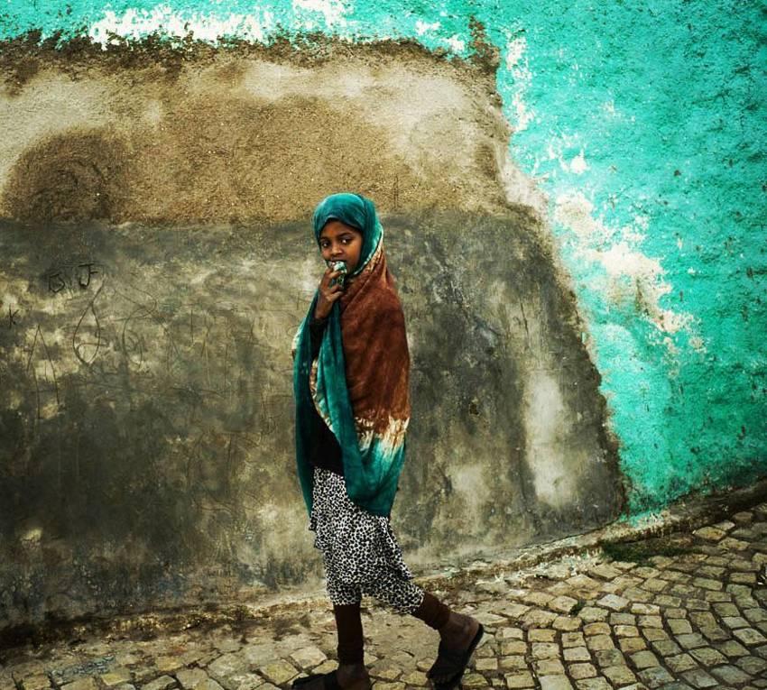 Kasakatxan 3.17 :  El mundo a través del visor de una cámara