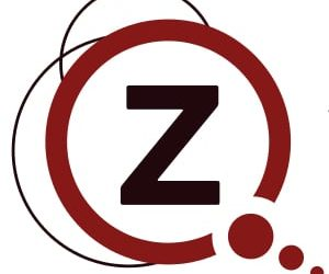 19. WTB: Joxemi Zumalabe foundation