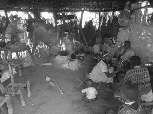 Arqueología en la frontera de Etiopía (EXCAVAR EN TIEMPOS REVUELTOS S02 E21)