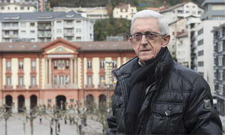 """""""El Centro Memorial de Víctimas es absolutamente excluyente"""""""