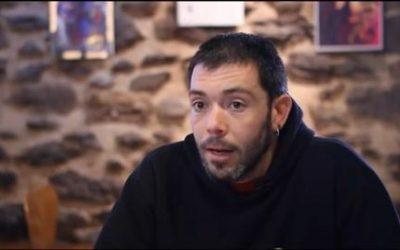 """""""El Maccabi ha tenido participación directa en campañas militares del ejercito israelí que han sido considerados crímenes de guerra"""""""