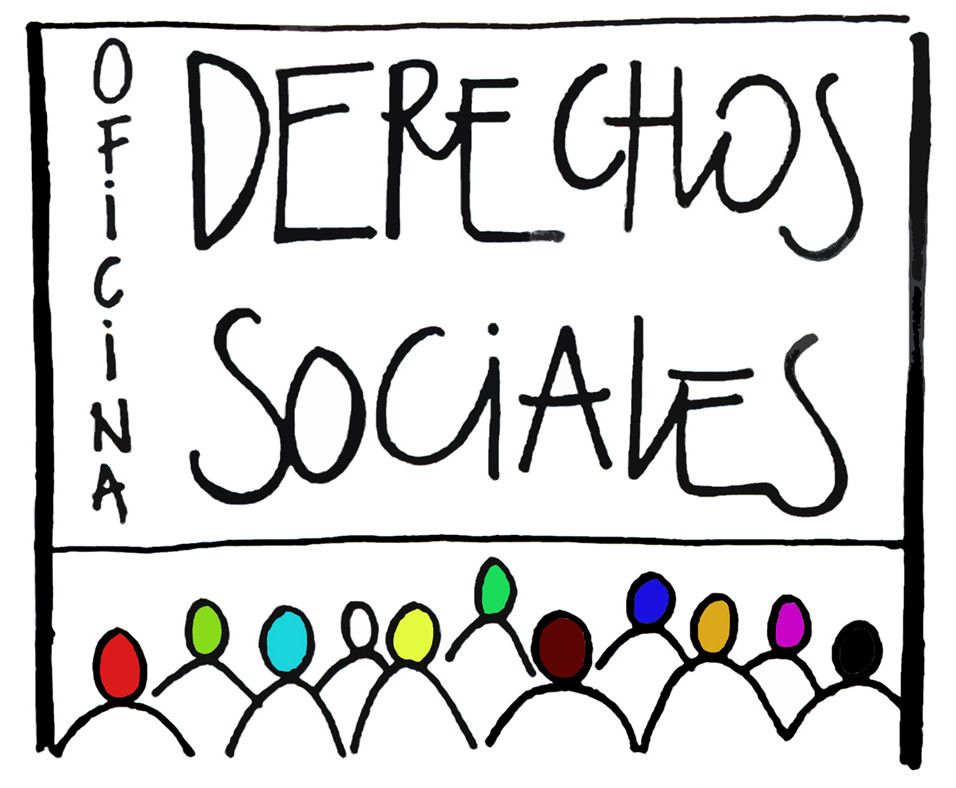 Prestaciones sociales | Nuevas estrategias ilegales de Lanbide: penalizaciones