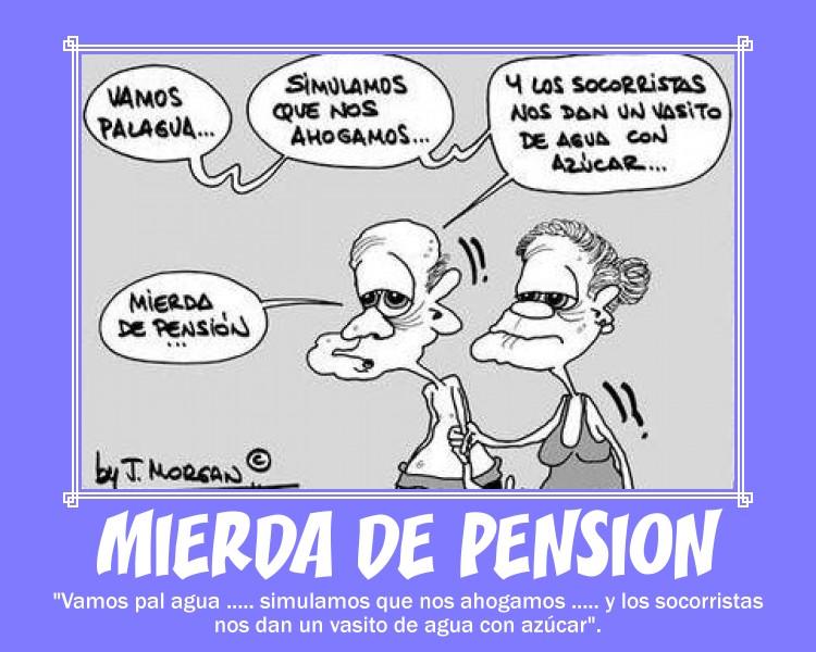 """Adrían Zelaia (EKAI CENTER): """"Hay que romper la dialéctica falsa sobre las pensiones"""""""