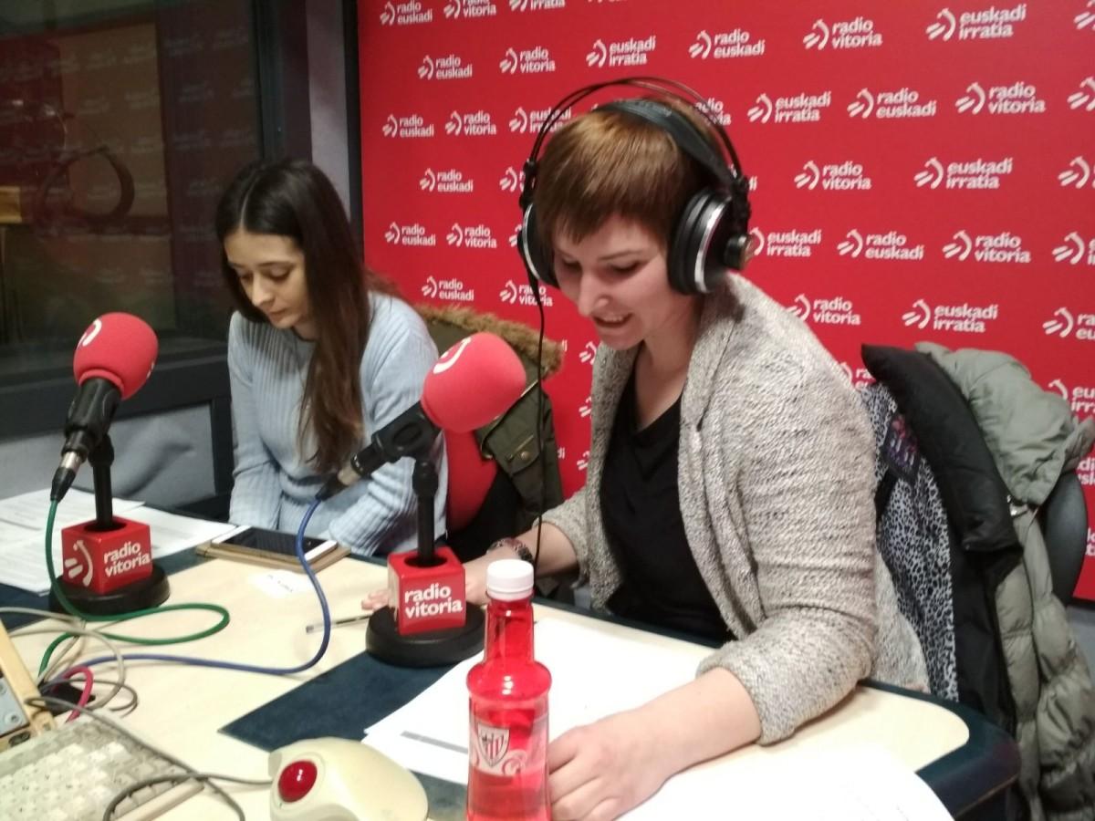 AleaFM 2018-04-24