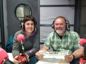 AleaFM 2018-04-10