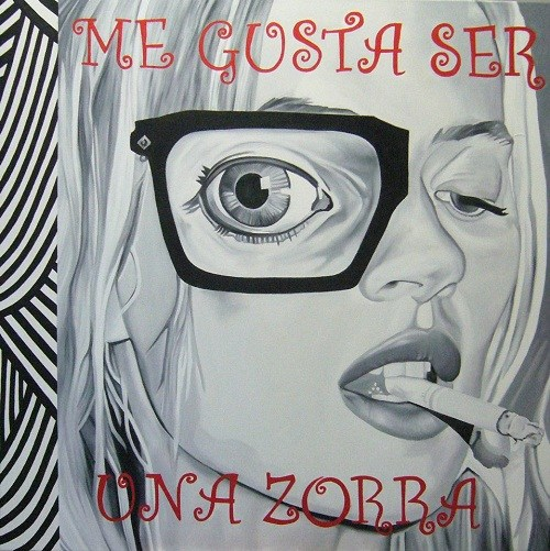 KAKATZARRA 17; La zsorra pelleja- Unplugged