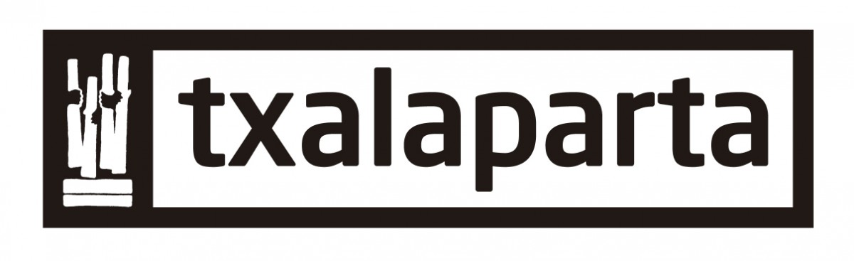 Literatura | Editorial Txalaparta