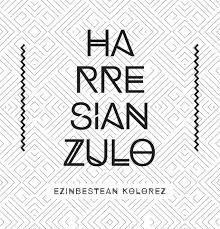 """Harresian Zulo presenta su segundo disco """"Ezinbestean kolorez"""""""