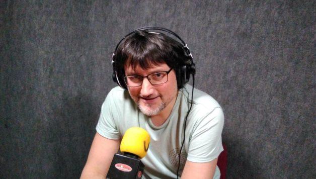 """""""Europako Batasunaren migrazio politikek sortzen dituzten arazoak Euskal Herrian ere existitzen dira"""""""