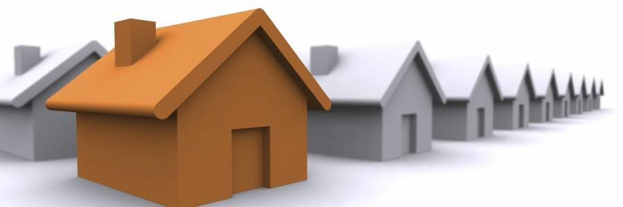 Prestaciones sociales | Contradicciones en el tratamiento del requisito de patrimonio inmobiliario
