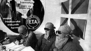 ETA: Una historia (EXCAVAR EN TIEMPOS REVUELTOS S02 E25)