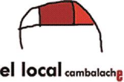 Literatura | Novedad editorial en Cambalache