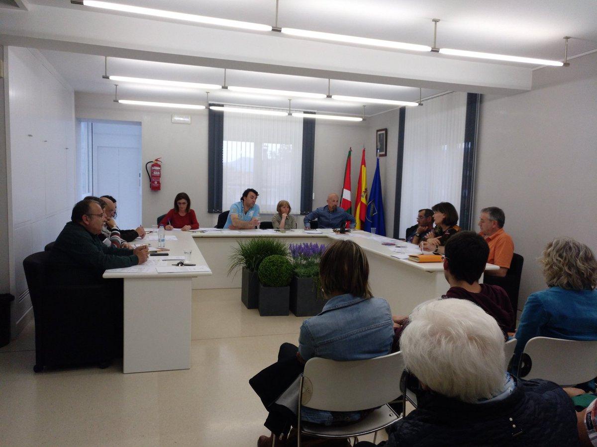 """Iñaki Resa Ajamil: """"Llevamos 82 años esperando, pero si no se pone una placa, la pondré yo"""""""