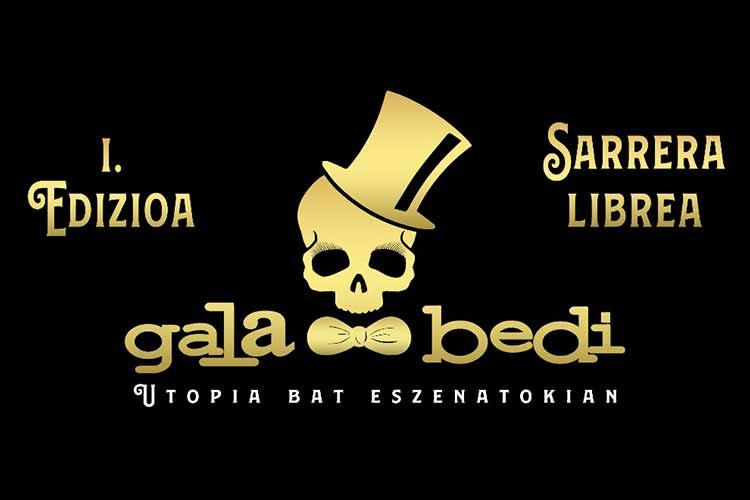 Primera edición de Gala Bedi, reconocer el trabajo de los colectivos sociales