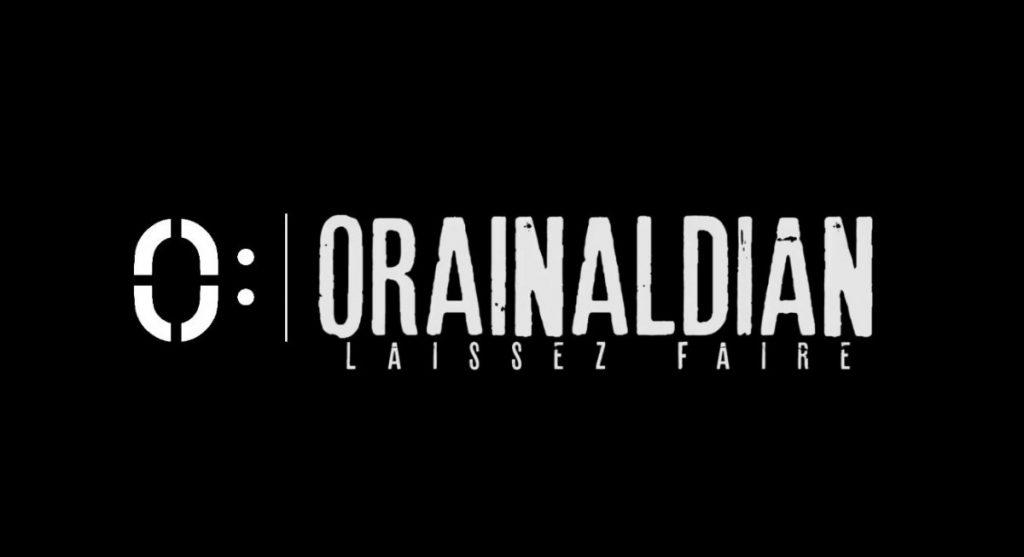 Gazte sortzaileen inguruko 'Orainaldian' dokumentala Florida zinemetan aurkeztuko dute