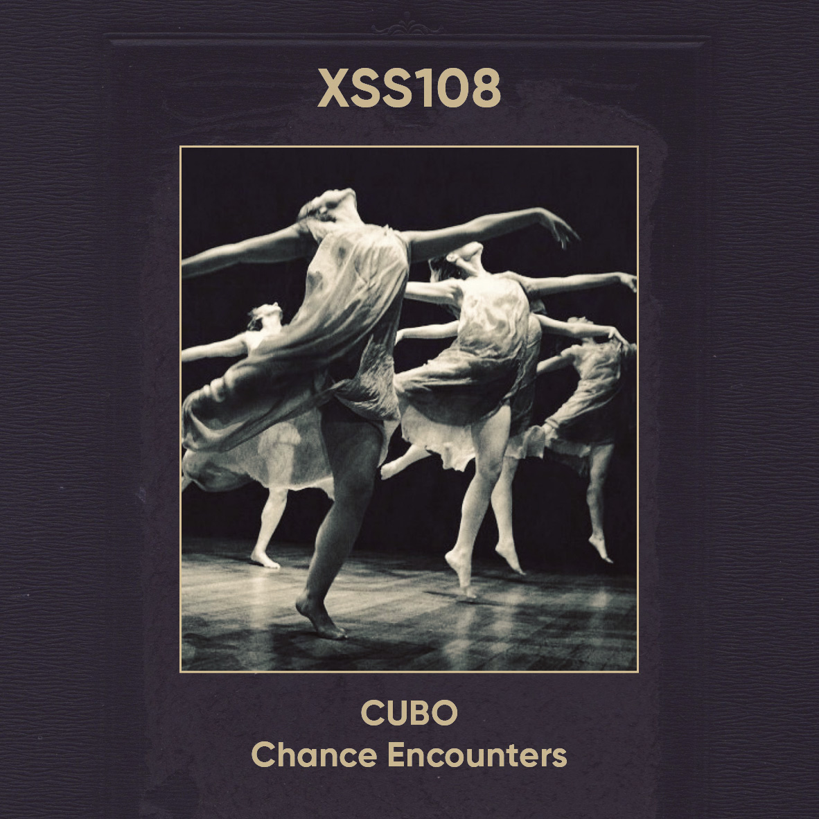 XSS108 | Cubo | Chance Encounters