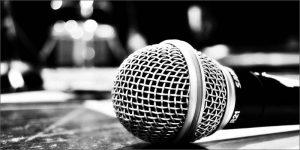 ARIMA BELTZA 13 : EH Sounds + Notorius B.I.G. 2