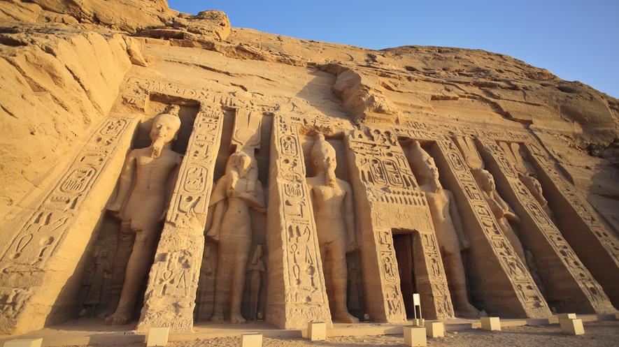 Kasakatxan 3.27:  Japón mochila al hombro / El viaje de un egiptólogo ingenuo
