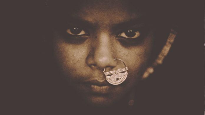 Kasakatxan3.26: Teatro a pedaladas / Reivindicando el amor en India