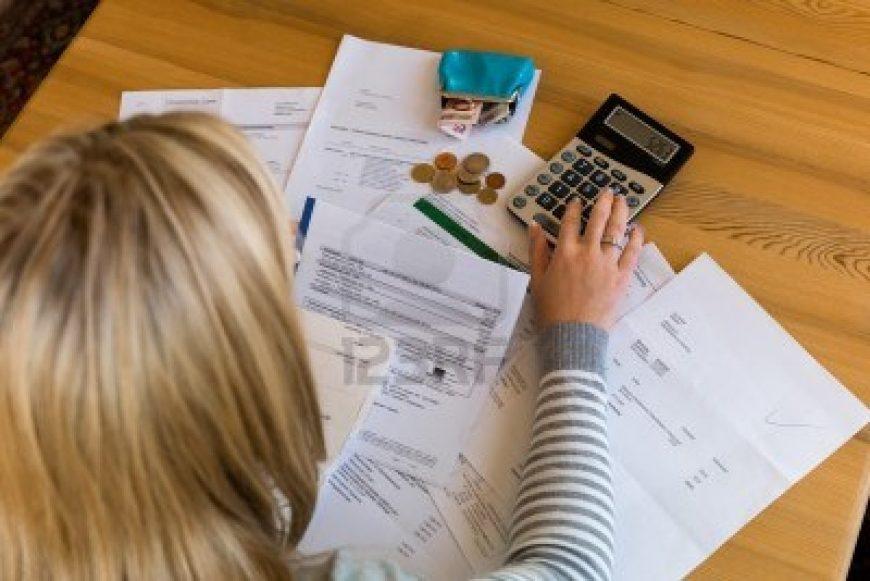 Prestaciones Sociales | Comunicaciones alegales sobre deudas pendientes a personas que ya NO son perceptoras de RGI