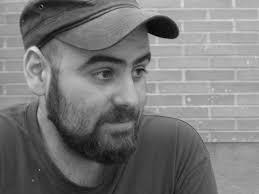 """Empecemos a sentirlo"" – Iñigo Pérez Picazo-"