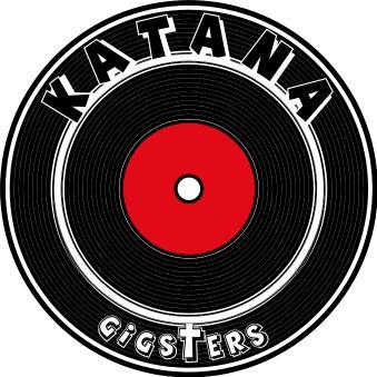 """Katana Gigsters: """"No es que no haya mujeres en la música, es que hay que buscar e investigar"""""""