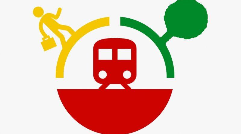 Soterramiento de las vías en las ciudades: Promesas que casi nunca se cumplen