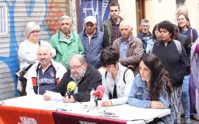 """Santo Domingo Bizirik! denuncia el """"efecto dominó"""" en un estudio-diagnóstico"""