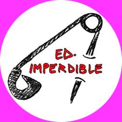 Literatura | Novedades y nuevas en Editorial Imperdible