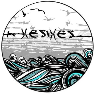Hesihes, una cooperativa de estudiantes con el apoyo a las personas refugiadas como eje central