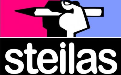 22th WTB: STEILAS (education union)