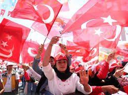 Turquía | Análisis político y económico tras las elecciones presidenciales