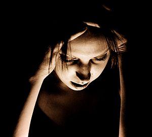"""""""Migraina"""" -Jaione Agirre-"""