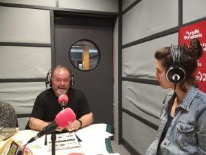 Alea FM 2018-06-04
