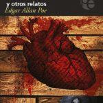 """Laboratorio PLAT de Cine: Propuestas de cine Audiorelato """"El corazón delator """"de E.A .Poe"""
