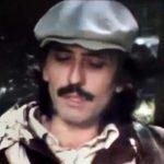 Laboratorio PLAT de Cine: Iván Zulueta I Director