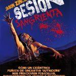 """Laboratorio PLAT de Cine: Sesión sangrienta I """"La semilla del diablo"""" de Roman Polanski"""